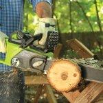 GreenWorks-DigiPro-G-MAX-40V-Li-Ion-16-Inch-Cordless-Chainsaw-0-1