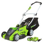GreenWorks-G-MAX-Mower-40V-4-AH-Li-Ion-Battery-and-Charger-Inc-0
