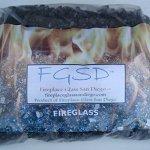 Grey-Fireglass-Fireplace-Fire-Pit-Glass-14-GRAY-40-LBS-0-1