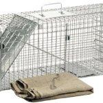 Havahart-1099-Feral-Stray-Cat-Rescue-Kit-0