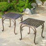 Hyde-Outdoor-Cast-Aluminium-Accent-Table-Set-of-2-0