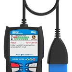 INNOVA-3030-Diagnostic-Scan-ToolCode-Reader-with-ABS-for-OBD2-Vehicles-0