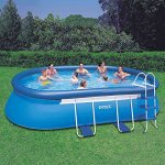 Intex-18ft-X-10ft-X-42in-Oval-Frame-Pool-Set-0-0