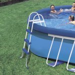 Intex-18ft-X-10ft-X-42in-Oval-Frame-Pool-Set-0-1