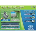 Intex-24ft-X-12ft-X-52in-Rectangular-Ultra-Frame-Pool-Set-with-Sand-Filter-Pump-0-1