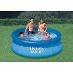 Intex-Easy-Set-Round-Pool-Set-0