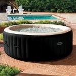 Intex-PureSpa-Portable-Hot-Tub-0-0