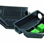 JT-Eaton-909-Mouse-Sized-Plastic-Bait-Station-with-Solid-Lid-5-12-Length-x-6-38-Width-x-2-34-Height-Case-of-50-0
