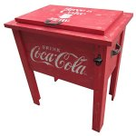 Leigh-Country-Coca-Cola-Vintage-54-Qt-Cooler-0