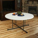 Lifetime-60-in-Round-Fold-in-Half-Folding-Table-0