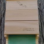 Looker-Products-Triple-Chamber-Bat-House-Approved-by-the-Organization-for-Bat-Conservation-0