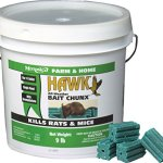 MOTOMCO-Hawk-Mouse-and-Rat-Bait-ChunxPail-9-Pound-0