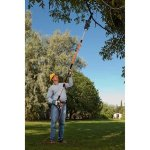 MTD-Products-Remington-Branch-Wizard-Pro-10-inch-Electric-Pole-Saw-0-1