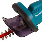 Makita-UH6570-25-Inch-Electric-Hedge-Trimmer-0-1