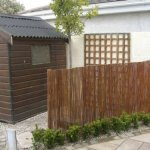 Master-Garden-Products-Willow-Fence-Screen-6-by-14-Feet-0-1