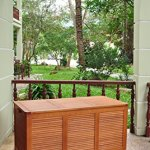 Merry-Products-BOX0010210000-Outdoor-Storage-Box-0-0