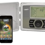 Orbit-57946-B-hyve-IndoorOutdoor-6-Station-WiFi-Sprinkler-System-Controller-0