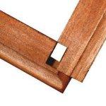 Outerior-Decor-Products-Robusto-Rectangular-Cedar-Planter-40-in-0-0
