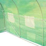 Outsunny-12-x-10-x-7-Portable-Walk-In-Garden-Greenhouse-Deep-Green-0-1
