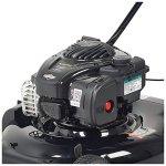 Poulan-Pro-961120131-PR500N21SH-Briggs-500ex-Side-DischargeMulch-2-in-1-Hi-Wheel-Push-Mower-in-21-Inch-Deck-0-1