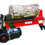 Powerhouse-XM-380-Electric-Hydraulic-Log-Splitter-7-Ton-0
