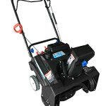 Pulsar-Products-AGT3418-Electric-Snow-Blower-18-0