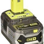 RYOBI-GIDDS2-3554613-18V-One-High-Capacity-Lithium-Battery-0