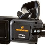 Remington-RM1025SPS-Ranger-10-Inch-8-Amp-Electric-ChainsawPole-Saw-Combo-0-0
