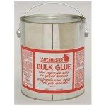Rodent-Trap-Glue-1-Gallon-0