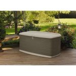 Rubbermaid73-Gal-Medium-Deck-Box-with-Seat-10-Cubic-Feet-with-Double-walled-0-1