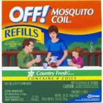 S-C-Johnson-Wax-01807-4-Pack-Country-Fresh-Scent-Mosquito-Coil-Refill-0
