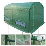 STRONG-CAMEL-New-Greenhouse-10-X7X6-Larger-Hot-Garden-House-0-1