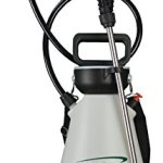 Smith-Performance-Sprayers-R200-2-Gallon-Compression-Sprayer-for-Pros-Applying-Weed-Killers-Insecticides-and-Fertilizers-0