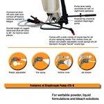 Solo-475-B-Professional-Diaphragm-Pump-Backpack-Sprayer-4-Gallon-0-1