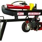 Southland-Outdoor-Power-Equipment-SLS20825-25-Ton-Gas-Powered-Log-Splitter-0-0