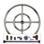 Spotix-Round-AFG-Match-Lit-Fire-Pit-Burner-Kits-Natural-Gas-0-1