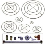 Spotix-Round-AFG-Match-Lit-Fire-Pit-Burner-Kits-Natural-Gas-0