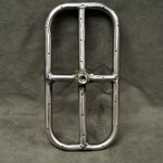 Stainless-Steel-Rectangle-Burner-12-to-24-0
