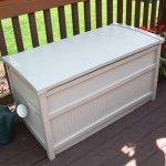 Suncast-Deck-Box-0-1