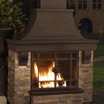 Sunjoy-110504003-Japer-Wood-Burning-Fire-Place-Large-0