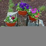 Sunnydaze-Tiered-Folding-Plant-Stand-Options-Available-0
