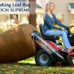 Terra-King-Leaf-Bag-0