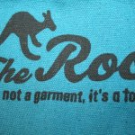 The-Roo-Gardening-Apron-in-blue-color-0-0