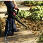 Toro-Power-Sweep-7-Amp-2-Speed-Electric-Blower-0-1