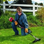 TrimmerPlus-BC720-Brushcutter-Attachment-with-J-Handle-0-0