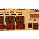 VertaMax-Power-Inverter-DC-to-AC-Car-RV-Solar-Off-Grid-RV-0-0
