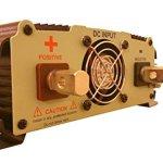 VertaMax-Power-Inverter-DC-to-AC-Car-RV-Solar-Off-Grid-RV-0-1