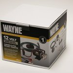 WAYNE-PC1-Portable-12V-Battery-Powered-Water-Transfer-Pump-With-Suction-Hose-And-Attachment-0-0