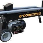 WEN-56206-6-Ton-Electric-Log-Splitter-0-0