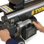 WEN-56206-6-Ton-Electric-Log-Splitter-0-1